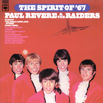 wpid-paul_revere__the_raiders_-_the_spirit_of__67.jpg.jpeg